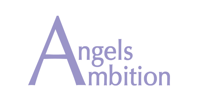 Angels-Ambition.de