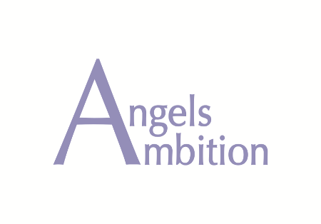 Angels Ambition Logo
