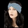 blau-streifen-weiss-breit