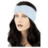 blau-melange